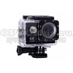 Экшн камера 4К Ultra HD оптом