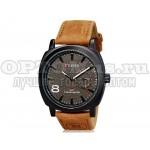 Часы Curren 8139