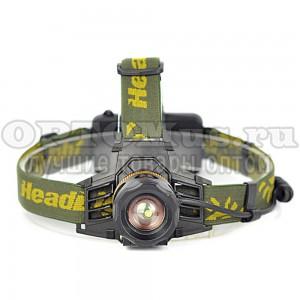 Налобный фонарь HangLiang HL-K13-2 оптом