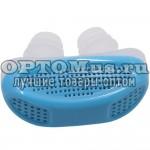 Фильтр для носа 2 в 1 Anti Snoring and Air Purifier