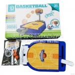 Настольная игра Basketball