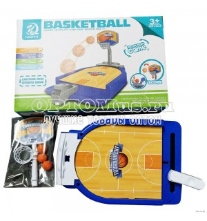 Настольная игра Баскетбол оптом.