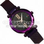Часы Starry Sky Premium