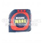 Универсальная лазерная рулетка Measure Wang 3 в 1