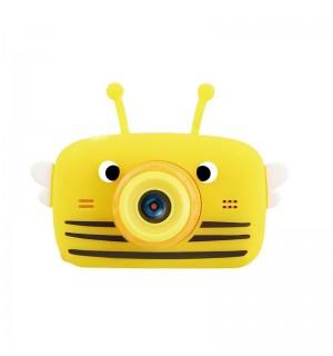 Детская камера Fun Camera Bee оптом.