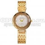 Часы Baosaili B-8115