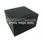 Коробка для часов кожаная