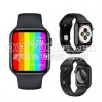 Умные часы Smart Watch Series 6