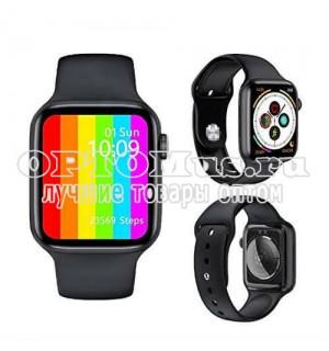 Умные часы Smart Watch Series 6 оптом.