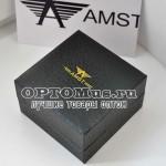 Коробка для часов Amst