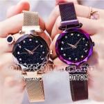 Часы Starry Sky Dior