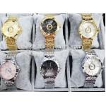 Часы Pandora кварц