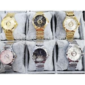 Часы Pandora кварц оптом.