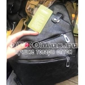 Мужская сумка -кобура Jeep оптом.