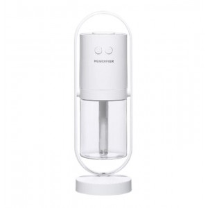 Увлажнитель воздуха Humidifier Magic Shadow оптом.