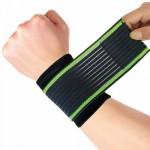 Фиксатор запястья Wrist Support