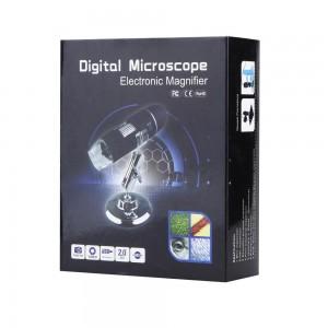 Цифровой Микроскоп Digital Microscope оптом.