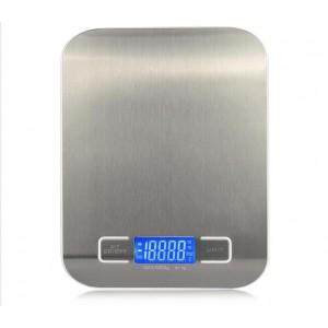 Кухонные весы из нержавеющей стали оптом.