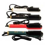 Электрическая расческа-выпрямитель Straight Сomb FH909