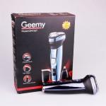 Электробритва Geemy GM-567