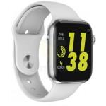 Смарт-часы smart watch W34+