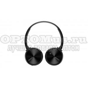 Наушники Wireless MDR-ZX330BT оптом