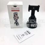 Держатель для телефона 360 Apai Genie Robot-Cameraman с датчиком движения