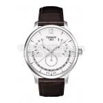 Часы Tissot Tradition Perpetual Calendar