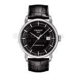 Часы Tissot Luxury Powermatic 80