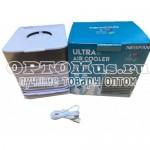 Мини кондиционер NewFan Ultra Air Cooler