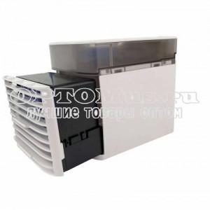 Мини кондиционер NewFan Ultra Air Cooler оптом