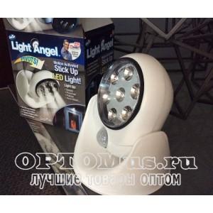 Универсальный светильник Atomic Light Angel оптом