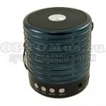 Портативная колонка Mini Speaker YST-889