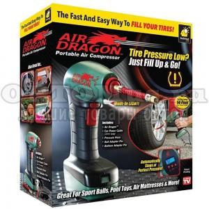 Воздушный компрессор Air Dragon оптом