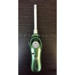 Зажигалка газовая Premier Comfort оптом