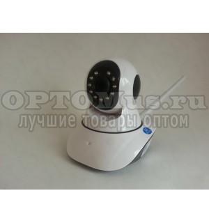 Портативная камера WI FI Smart Net Camera оптом
