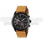 Часы Curren 8152
