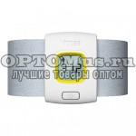 Умный термометр Smart Thermometer Ifever
