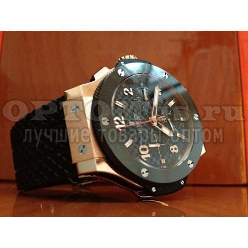 Часы махачкале дорогие продать где можно в за часы деньги сдать куда