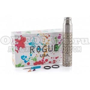 Механический боксмод Rogue USA DZ-417 оптом