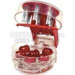 Cherry Pitter для удаления косточек вишни