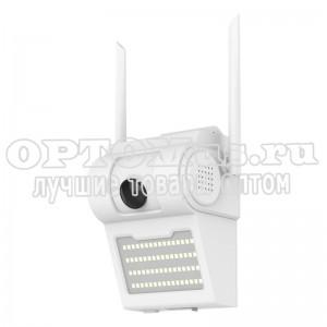 IP камера Wall Lamp Camera оптом