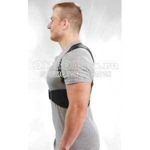 Корректор осанки Arrow Posture оптом в Уральске