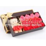Подарочный набор Sweet Love