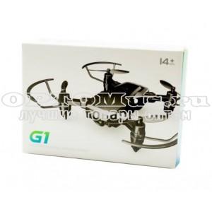 Квадрокоптер G1 оптом