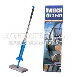 Швабра Switch Clean оптом