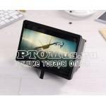 3D экран для мобильного телефона Enlarget Screen F2