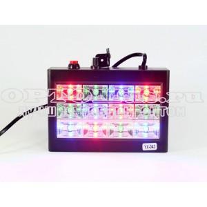 Лазерная установка LASER YX-043 оптом