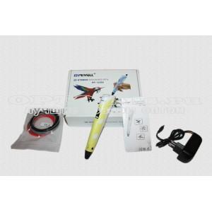 3D ручка Myriwell RP-100B оптом