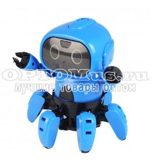 Робот-конструктор Small Six Robot оптом